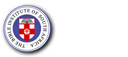 BISA Past Students